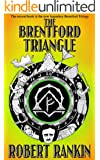The Brentford Triangle (The Brentford Trilogy Book 2)