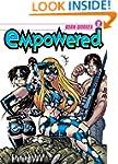 Empowered Volume 2