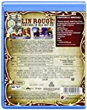 Image de Moulin Rouge! [Blu-ray] [Import italien]