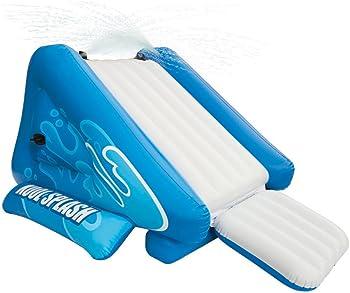 Intex 58851EP Pool Water Slide