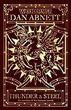 Thunder and Steel (Warhammer Omnibus)