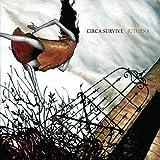 Juturna by Circa Survive (2005-04-18)