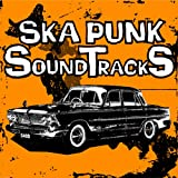 SKA PUNK SOUNDTRACKS vol.1