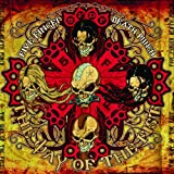 Five Finger Death Punch The Way Of The Fist