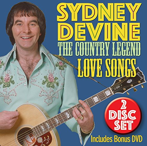 the-country-legend-love-songs-two-disc-set-bonus-dvd