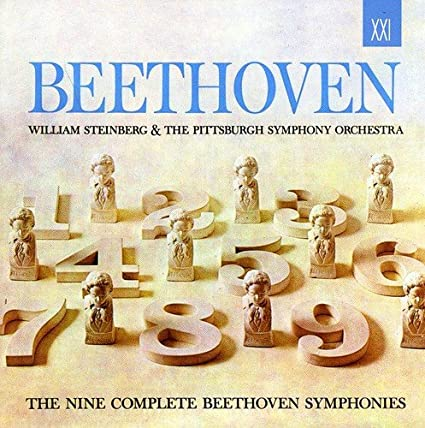The-Nine-Complete-Beethoven-Sy