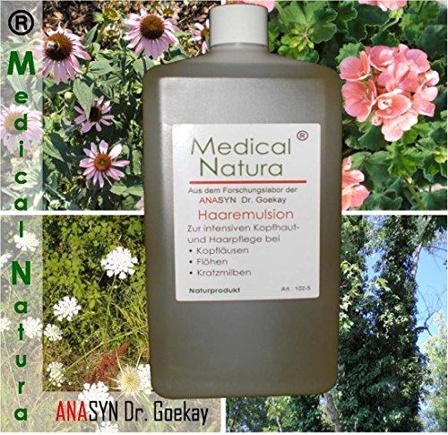 1000-ml-pelo-locion-producto-natural-en-para-piojos-pulgas-lause-incluye-2-x-piojos-peine-para-2-adu