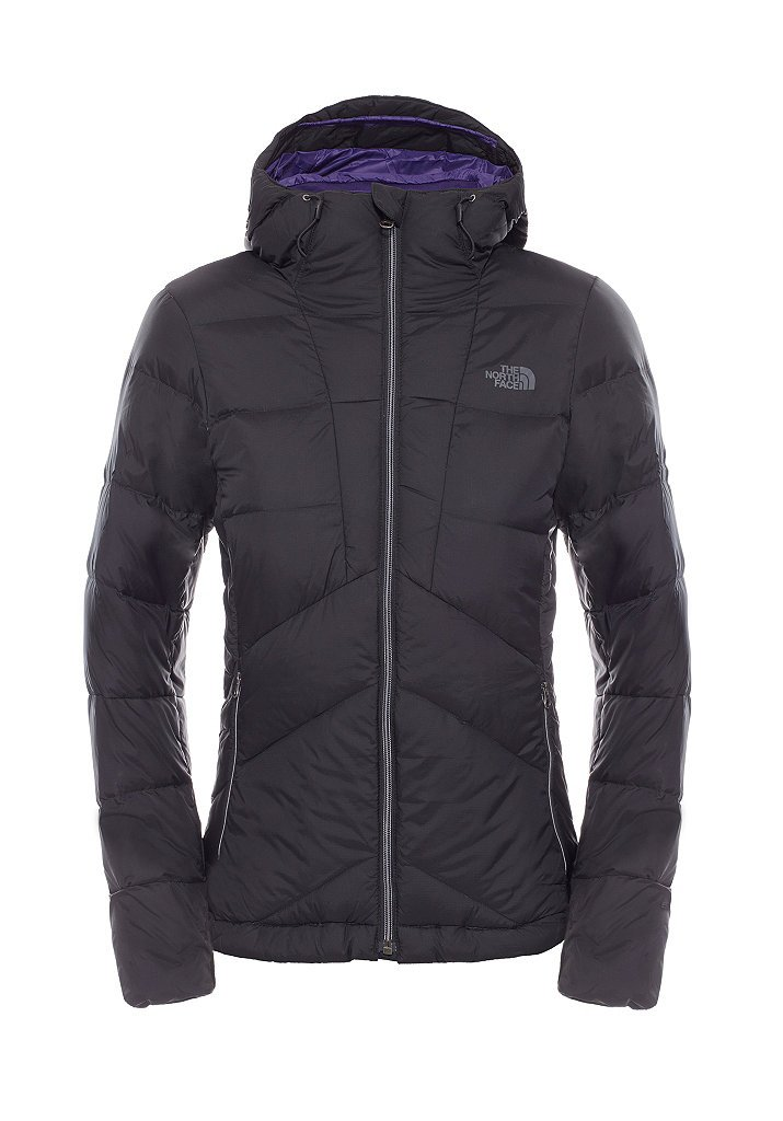 The North Face Floccus Down Jacket Women - Daunenjacke