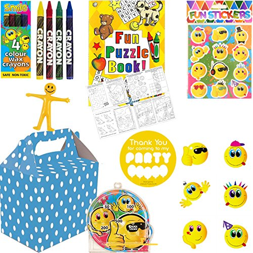kids-luxury-childrens-pre-filled-party-bags-for-boys-girls