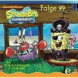 (49)Original Hörspiel Z.TV-Serie