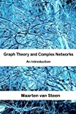 img - for Graph Theory and Complex Networks: An Introduction book / textbook / text book