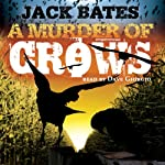 A Murder of Crows | Jack Bates