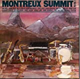 Vol. 1-Montreux Summit (2CD)