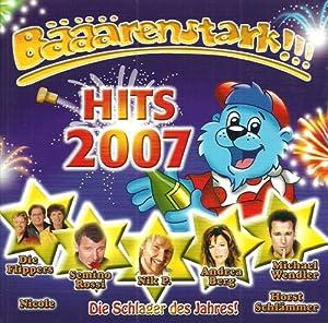 Various - Heisse Sommernächte