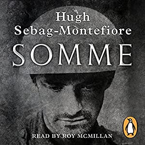 Somme Audiobook