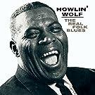 Real Folk Blues [180 Gram]