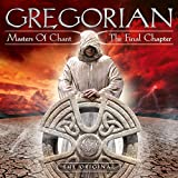 Masters of Chant X: The Final Chapter