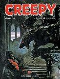 Creepy Archives Volume 2 (Creepy Archives Box Set)