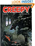 Creepy Archives Volume 2 (Creepy Archives Box Set)