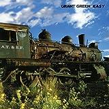 echange, troc Grant Green - Easy