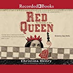 Red Queen | Christina Henry