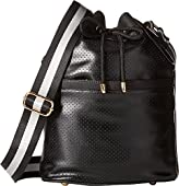 gx by Gwen Stefani Kenly Bucket Cross Body Bag