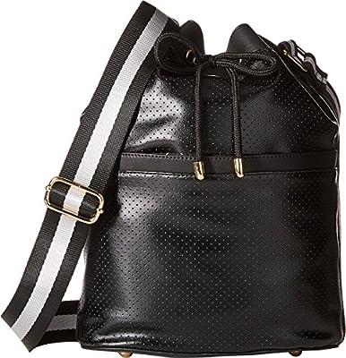 gx by Gwen Stefani Kenly Bucket Cross Body Bag