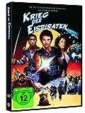echange, troc DVD * Krieg der Eispiraten [Import allemand]