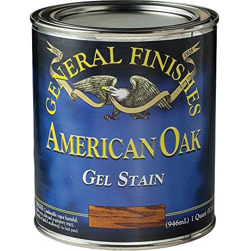 gf-gel-stain-american-oak-quart