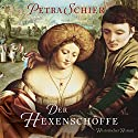 Der Hexenschöffe Audiobook by Petra Schier Narrated by Sabine Swoboda, Tobias Dutschke