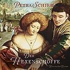 Der Hexenschöffe Hörbuch von Petra Schier Gesprochen von: Sabine Swoboda, Tobias Dutschke