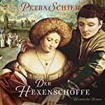 Der Hexenschöffe   Petra Schier