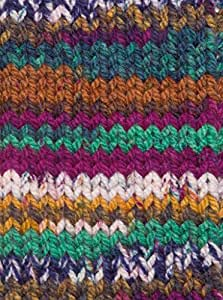 Bravo Big Color, Schachenmayr Wolle Tropical Color