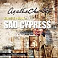 Sad Cypress (Hercule Poirot Mysteries)