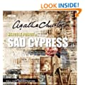 Sad Cypress: BBC Radio 4 Full-cast Dramatisation (BBC Radio Collection)