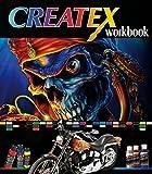 Createx Workbook