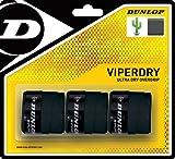 Dunlop Viperdry