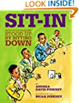 Sit-In: How Four Friends Stood Up by...