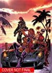 Red Hood and the Outlaws Vol. 6: Lost...