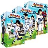 echange, troc Olive et Tom - Le Retour - Intégrale - Pack 3 Coffrets (12 DVD)