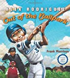 img - for Out of the Ballpark book / textbook / text book