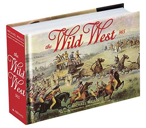 The Wild West 365: 365 Days (E)