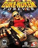 Duke Nukem Forever [英語版] [ダウンロード]