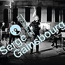 Le Cin�ma de Serge Gainsbourg