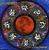 Lunasphere by Alchemist