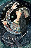 The Iraqi Nights (New Directions Paperbook)