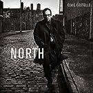 North (CD + DVD)