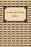 Image of The Miser and Other Plays