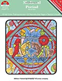img - for Medieval Period [Book One] book / textbook / text book