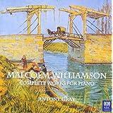 Malcolm Williamson (1931-2003) 61yTU%2BbsBlL._AA160_